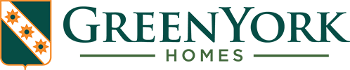 GreenYork Homes